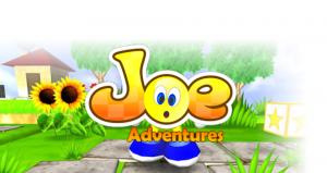 Joe-Adventures-Jogo-de-plataforma-3D-desenvolvido-por-brasileiro-em-breve-para-iOS-300x159 Joe Adventures - Jogo de plataforma 3D desenvolvido por brasileiro, em breve para iOS