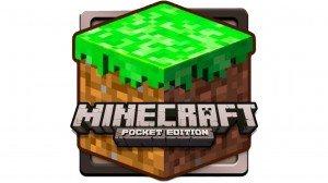 Minecraft-Pocket-Edition-300x168 Minecraft - Pocket Edition