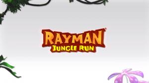 Rayman-Jungle-Run-300x168 Rayman Jungle Run