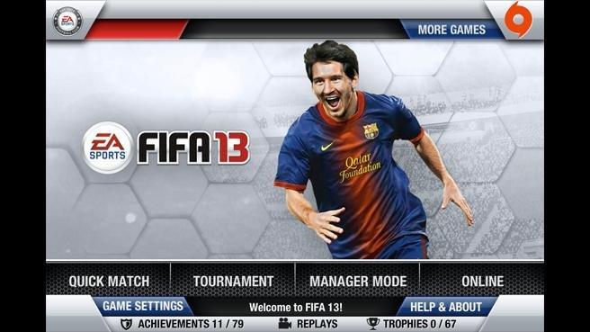 fifa-13-iphone-screen02_656x369 FIFA 13 já está disponível para iPhone e iPad