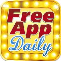 freeappDialy-icone Como baixar jogos pagos de graça no iPhone, iPod Touch e iPad