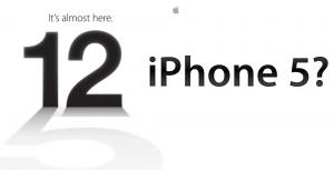 iPhone-5-será-revelado-no-dia-12-de-Setembro-300x153 iPhone 5 será revelado no dia 12 de Setembro