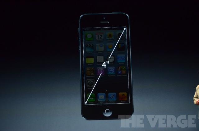 iPhone5_0185 Como ficam os games antigos no novo iPhone 5 e iPod Touch 5?