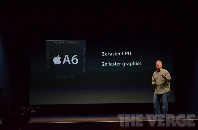 iPhone5_0252 Novo iPhone 5 não é nada inovador, mas tudo bem
