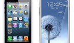 iphone5_vs_galaxy_s3_600_original