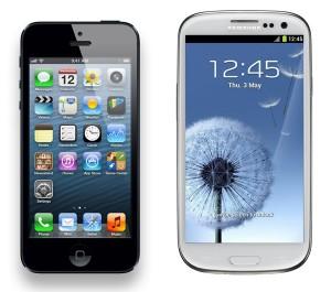 iphone5_vs_galaxy_s3_600_original-300x265 A guerra dos smartphones: iPhone 5 ou Galaxy S3? que tal nenhum dos dois!