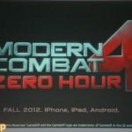 modern-combat-4.slideshow-150x150 Modern Combat 4: Zero Hour chega ainda este ano para Android e iPhone