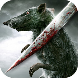 rat-assassin-icone Jogo Grátis para iPhone e iPad - Dishonored Rat Assassin