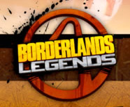 1 Borderlands: Legends anunciado para iPhone e iPad