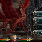 19-150x150 ANÁLISE: Chaos Rings II (iPhone, iPod Touch e iPad)