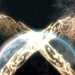 32-150x150 ANÁLISE: Chaos Rings II (iPhone, iPod Touch e iPad)