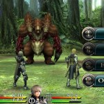 36-150x150 ANÁLISE: Chaos Rings II (iPhone, iPod Touch e iPad)