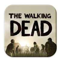 7b71d__The-Walking-Dead_icon Walking Dead: The Game ganha atualização com 3º Episódio para iPhone e iPad
