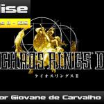 Análise-Chaos-Rings-II-iOS-por-Giovane-de-Carvalho-Ferreira-150x150 ANÁLISE: Chaos Rings II (iPhone, iPod Touch e iPad)