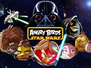 Angry-Bids-Star-Wars-chega-no-dia-8-de-Novembro-300x225 Angry Bids Star Wars chega no dia 8 de Novembro
