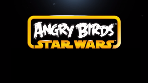 Angry-Birds-Star-Wars-300x168 Angry Birds - Star Wars