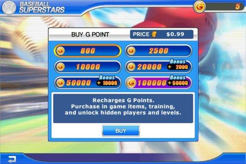 Baseball-Superstars-2012-Image-5 MG Explica: o que é um Jogo Freemium, Paymium e Premium?