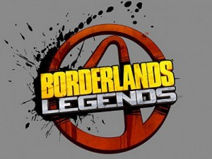 Borderlands-Legends-thumb-300x225 Borderlands Legends recebe diversas críticas negativas