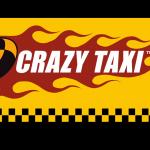 Crazy-Taxi-150x150 SEGA anuncia versão de 'Crazy Taxi' para iOS