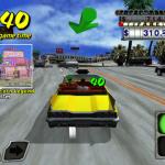 Crazy-Taxi-inGame-2-150x150 SEGA anuncia versão de 'Crazy Taxi' para iOS