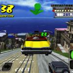 Crazy-Taxi-inGame-3-150x150 SEGA anuncia versão de 'Crazy Taxi' para iOS