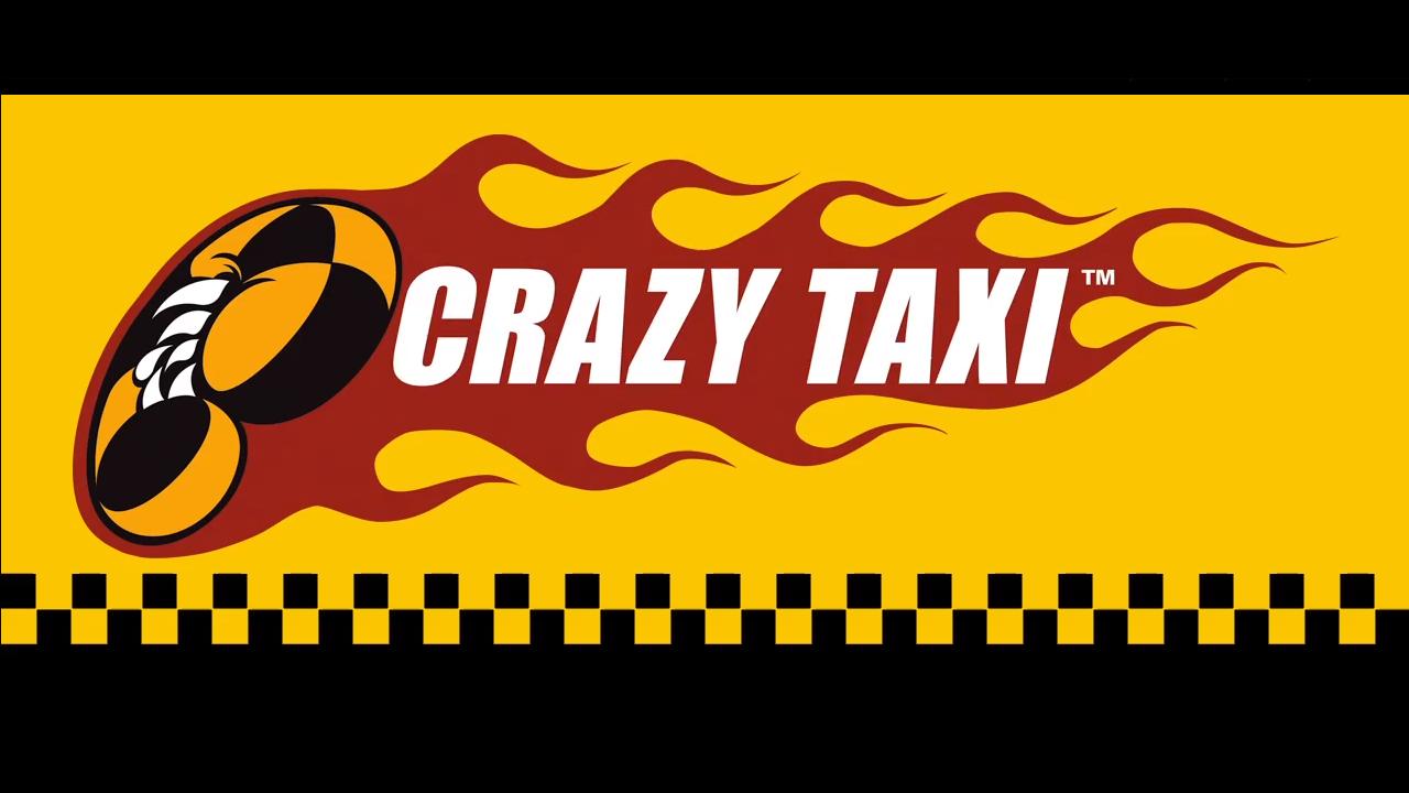Crazy-Taxi Crazy Taxi, clássico do Dreamcast, é lançado para Android