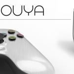 Idealizadores do 'Ouya' procuram games de qualidade para o lançamento