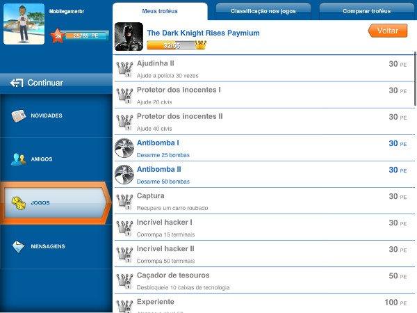 batman-paymium MG Explica: o que é um Jogo Freemium, Paymium e Premium?