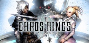 chaos-rings-thumb-300x146 chaos-rings-thumb