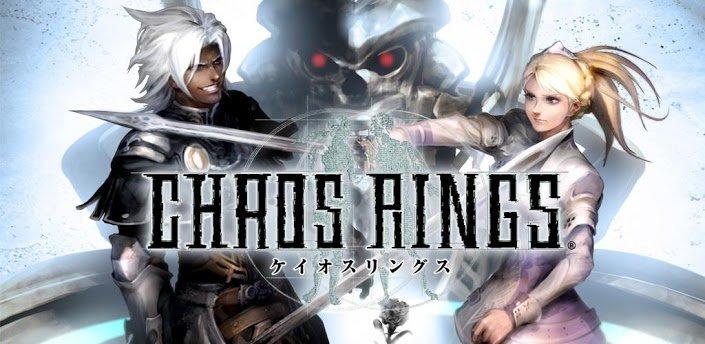 chaos-rings-thumb Chaos Rings chega para Android... mas o preço