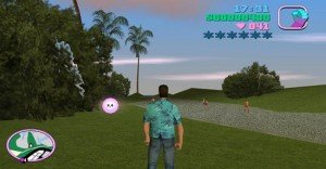 gta-vice-city-android-iphone-slideshow-300x156 gta-vice-city-android-iphone-slideshow
