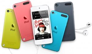 iPod-Touch5-slideshow-300x175 iPod-Touch5-slideshow