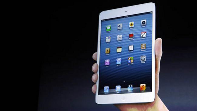 ipad-mini-apple-20121023-59-size-598 iPad mini chega para complicar ainda mais a vida de 3DS e PSVITA