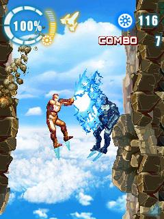 ironman3-java-1 Confira os Jogos Java da Gameloft para o final de ano