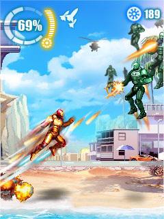 ironman3-java-2 Confira os Jogos Java da Gameloft para o final de ano