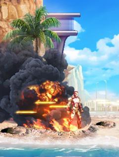 ironman3-java-3 Confira os Jogos Java da Gameloft para o final de ano