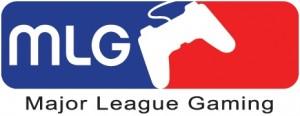 mlg_logo_4252-300x116 NOVA 3 e Modern Combat 3 no Major League Gaming Competition (Mobile Gaming Arena)