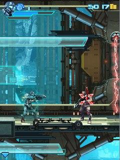 nova3-java-1 Confira os Jogos Java da Gameloft para o final de ano