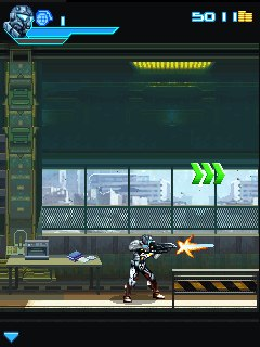 nova3-java-3 Confira os Jogos Java da Gameloft para o final de ano