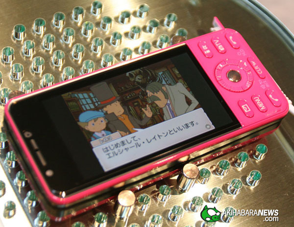 profleiton-celular-japones Mobile Gamer Explica: Por que alguns jogos japoneses para iPhone/Android são tão caros
