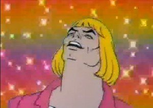 "screen-shot-2012-03-18-at-11-52-52-am-300x212 He-Man chega para comemorar 30 anos de ""Master of The Universe"" no iOS"