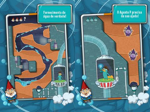 whereismyperry1 Especial Dia das Crianças - 5 Melhores Jogos para iPhone/android