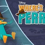 Disney promo twitter