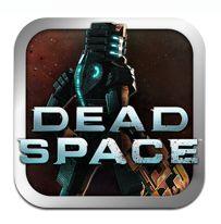 DeadSpaceiOS_Logo Detonado: Dead Space (Android e iOS)