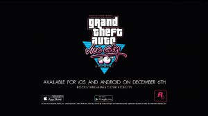 GTA-Vice-City-10th-Anniversary-chega-dia-6-ao-iOS-e-Android-300x168 GTA Vice City 10th Anniversary chega dia 6 ao iOS e Android