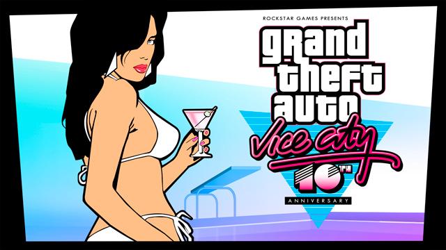 GTA-Vice-City-chega-ao-iOS-e-Android-no-dia-6-de-Dezembro-de-2012 GTA Vice City chega ao iPhone, iPad e Android em Dezembro