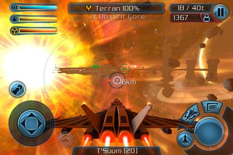 "Galaxy-on-Fire-2-Fishlabs-480x320 Jogo para iPhone e iPad ""Galaxy on Fire 2™"" está grátis por tempo limitado"