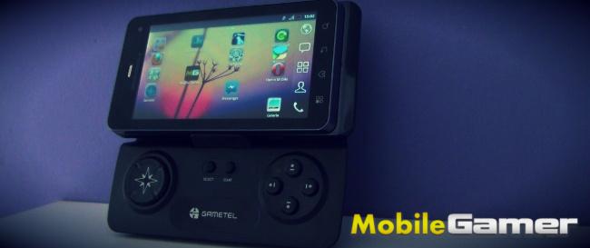 Gamete-analise-x Análise de produto: Controle Bluetooth Gametel