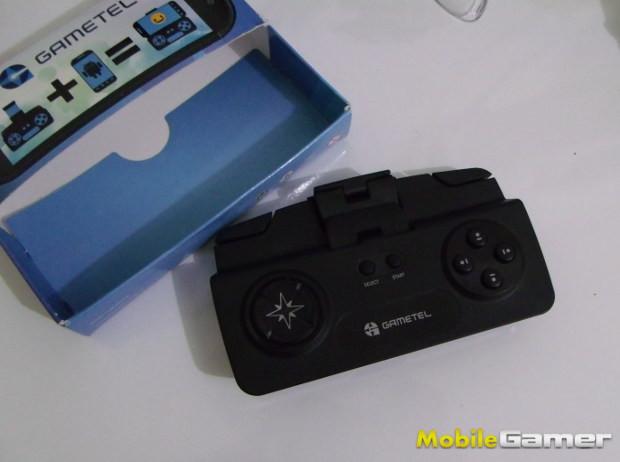 Gametel-analise-2x Análise de produto: Controle Bluetooth Gametel