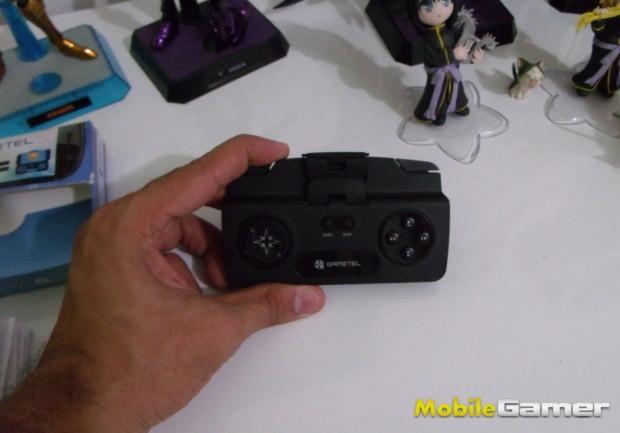 Gametel-analise-3x Análise de produto: Controle Bluetooth Gametel